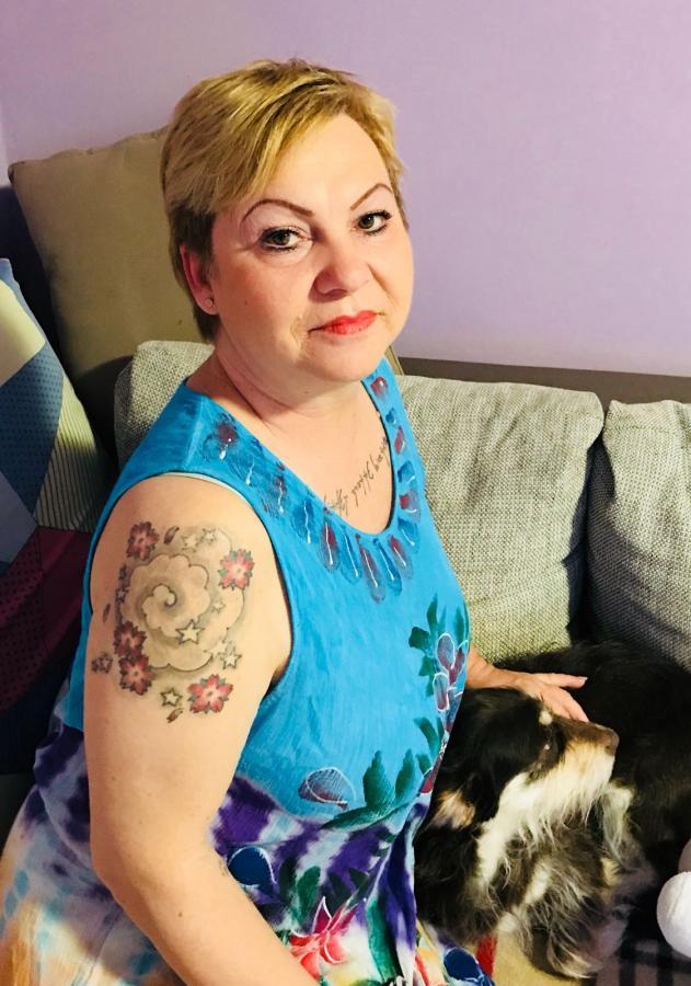 Profil-Foto von Brigitte64