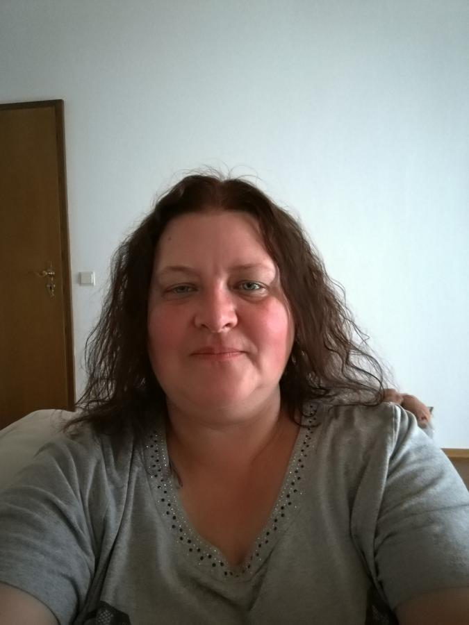 Profil-Foto von Diamond