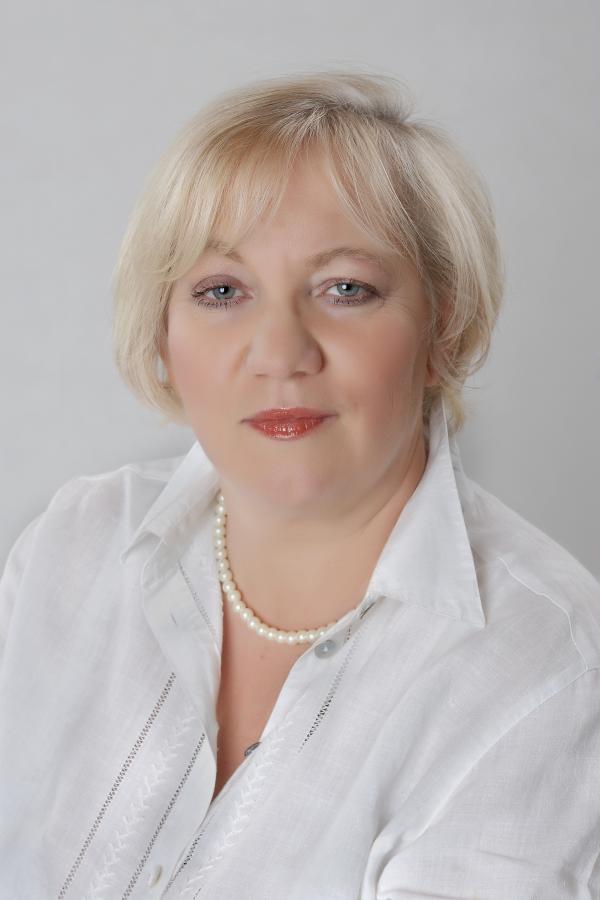 Profil-Foto von Lucyanna