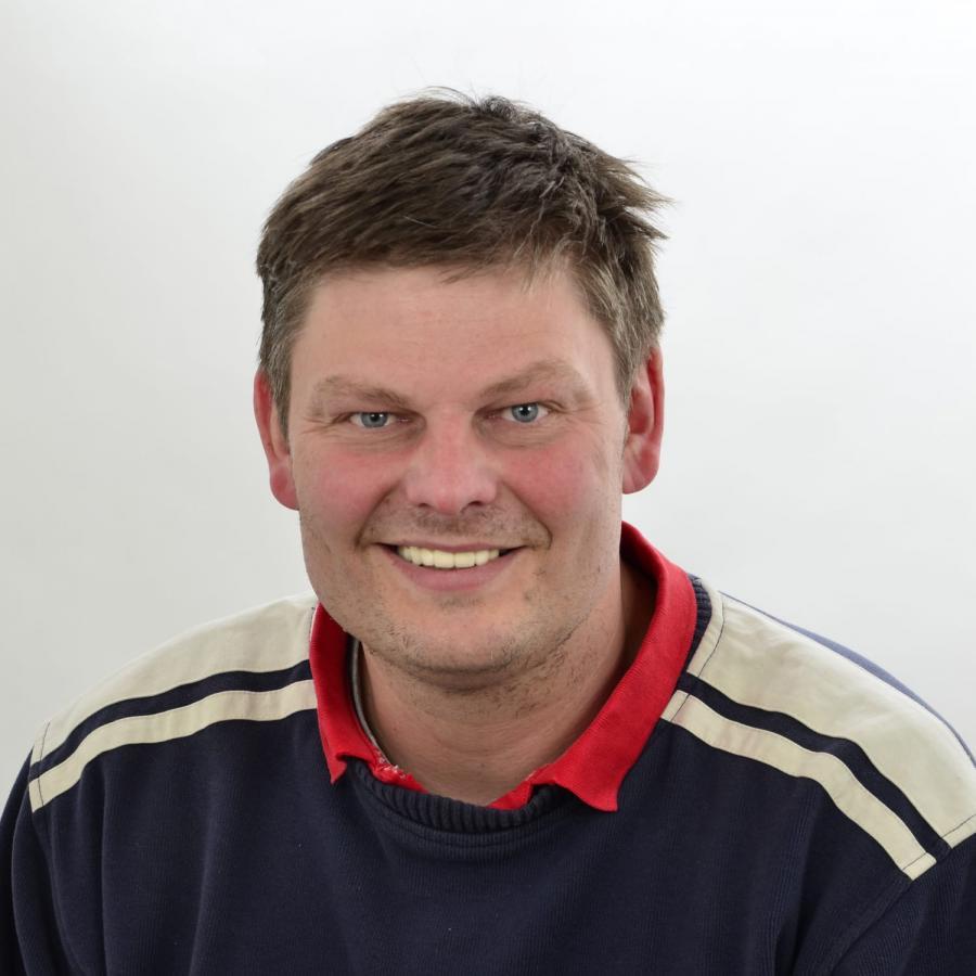 Profil-Foto von baggerfahrer