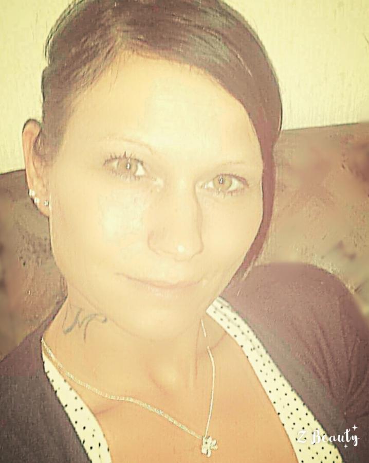 Profil-Foto von Steffi77