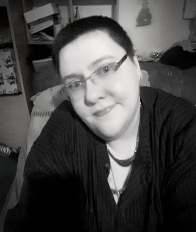 Profil-Foto von ILoveW