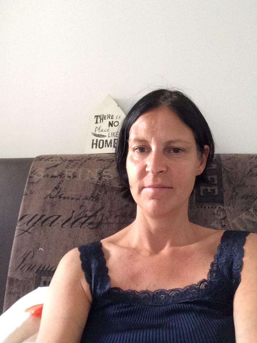 Profil-Foto von Cowgirl