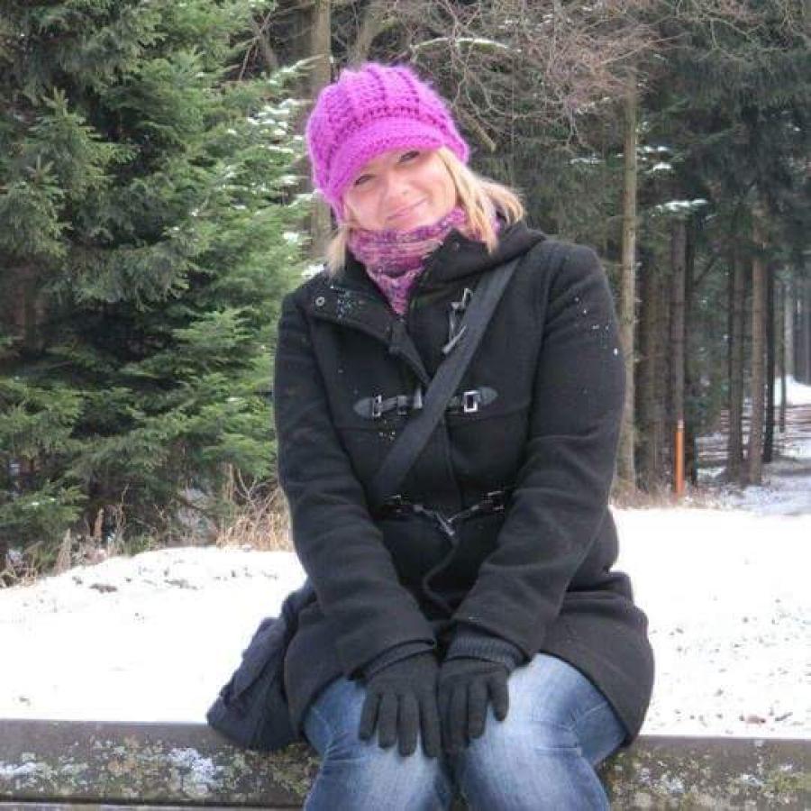 Profil-Foto von Uschi