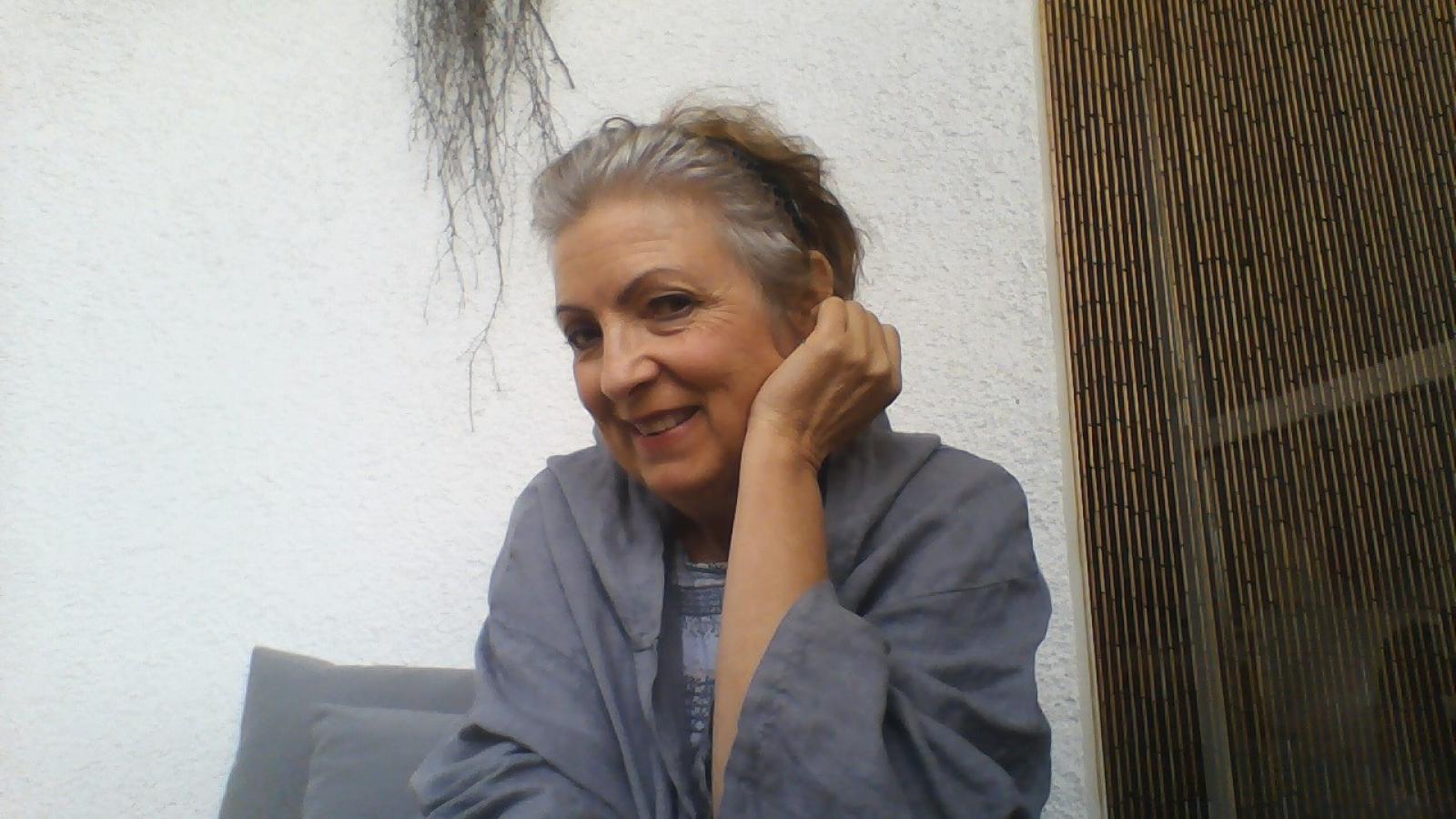 Profil-Foto von fortunia
