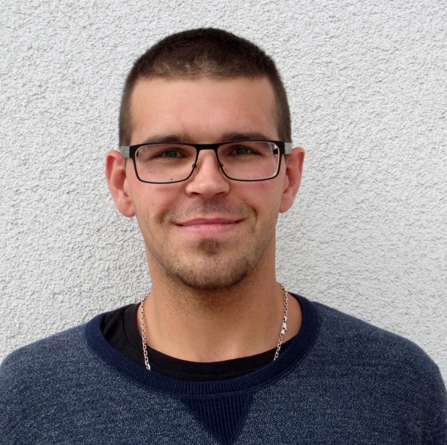 Profil-Foto von Kurt88
