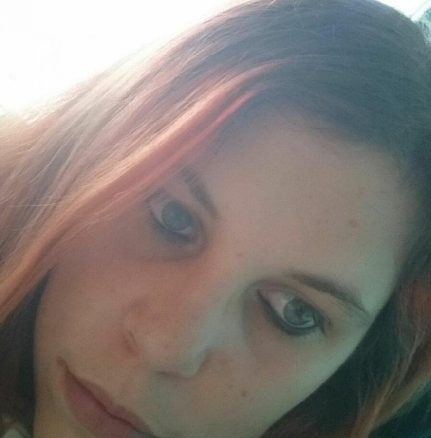 Profil-Foto von claudschi31