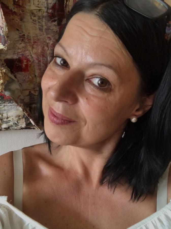 Profil-Foto von Anette