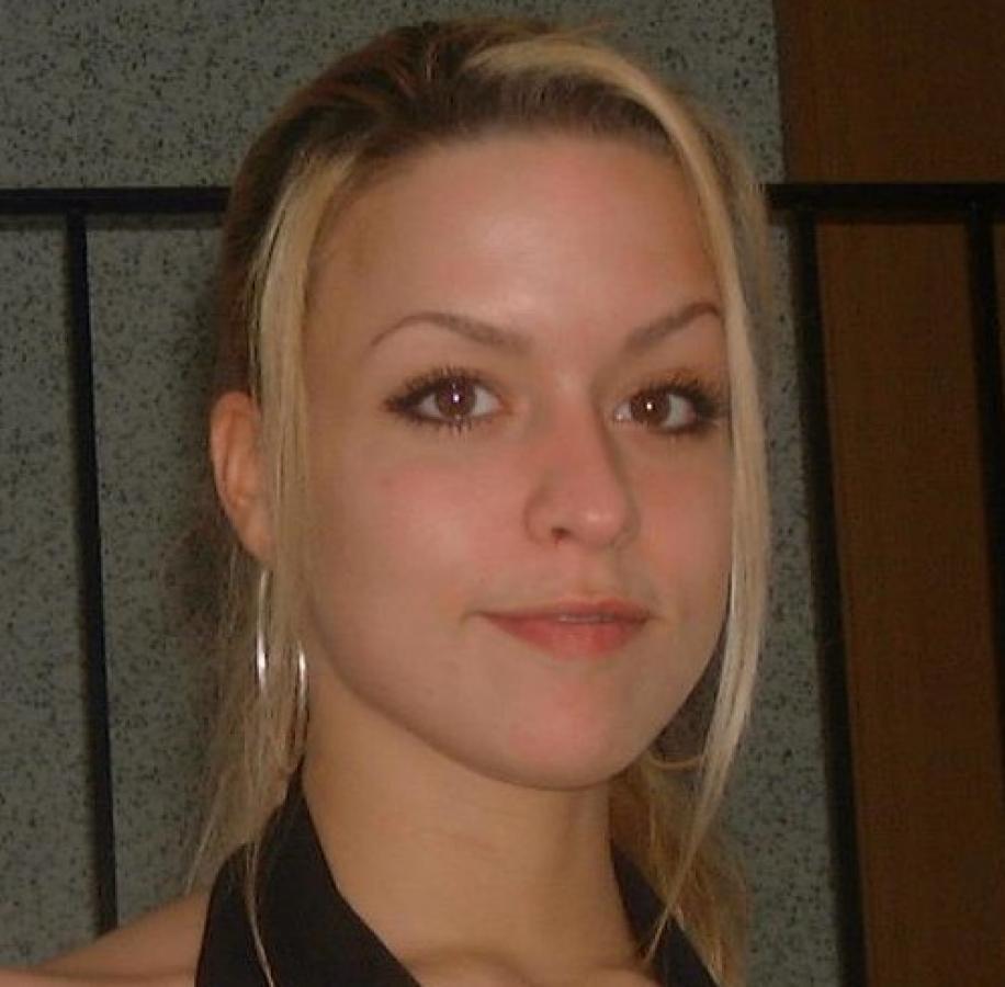 Profil-Foto von Sunny1984