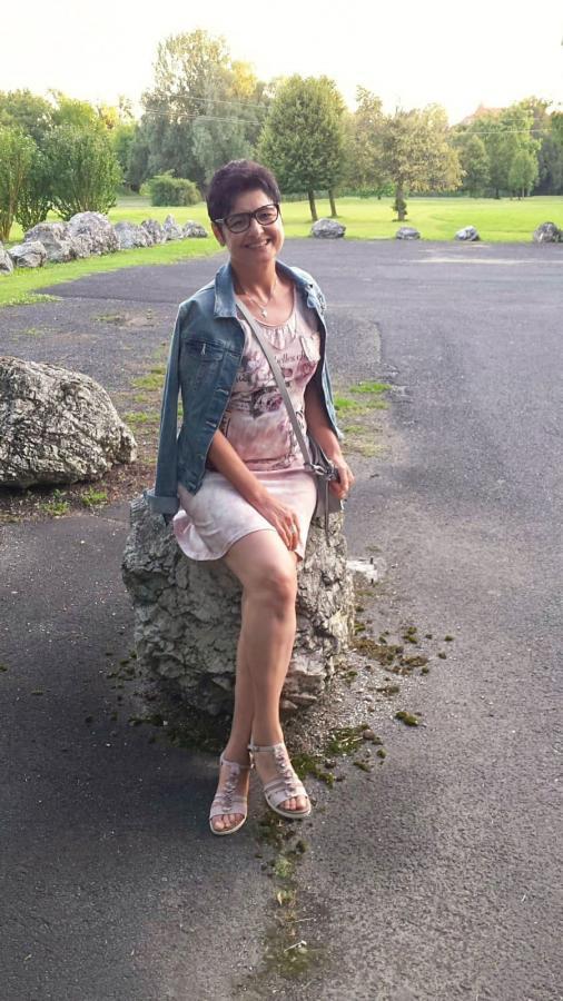Profil-Foto von Marichen