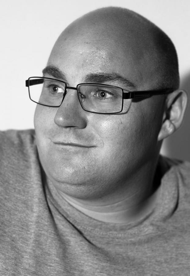 Profil-Foto von MaggoTirol