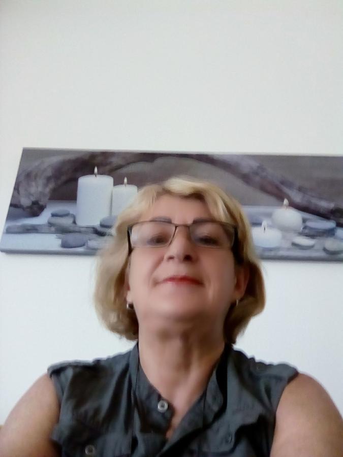 Profil-Foto von Frohnatur