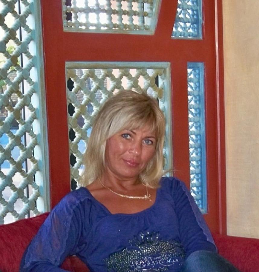 Profil-Foto von jellw