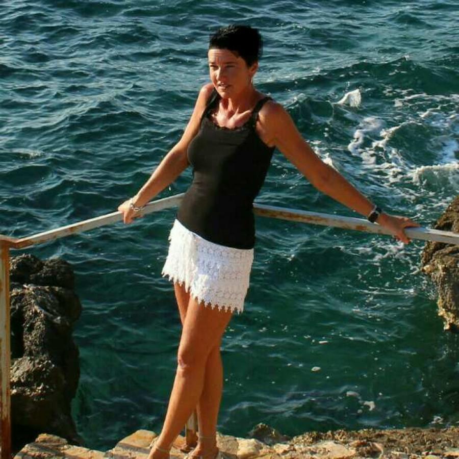 Profil-Foto von sweetie