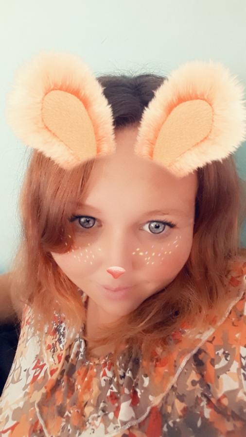 Profil-Foto von Mami28