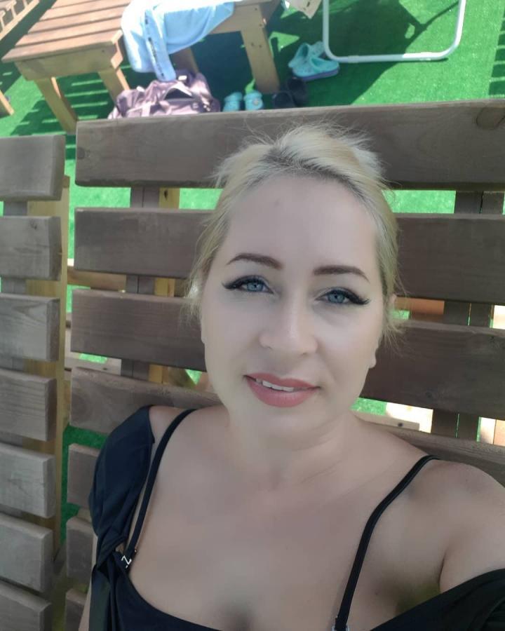 Profil-Foto von Ann