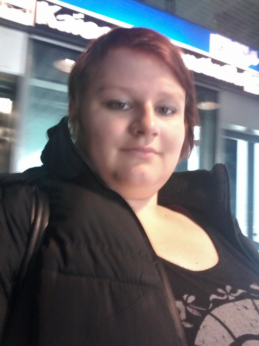 Profil-Foto von Nicol26