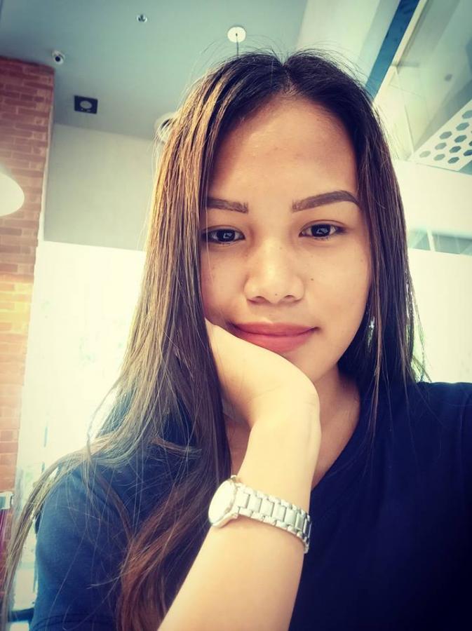 Profil-Foto von mary34