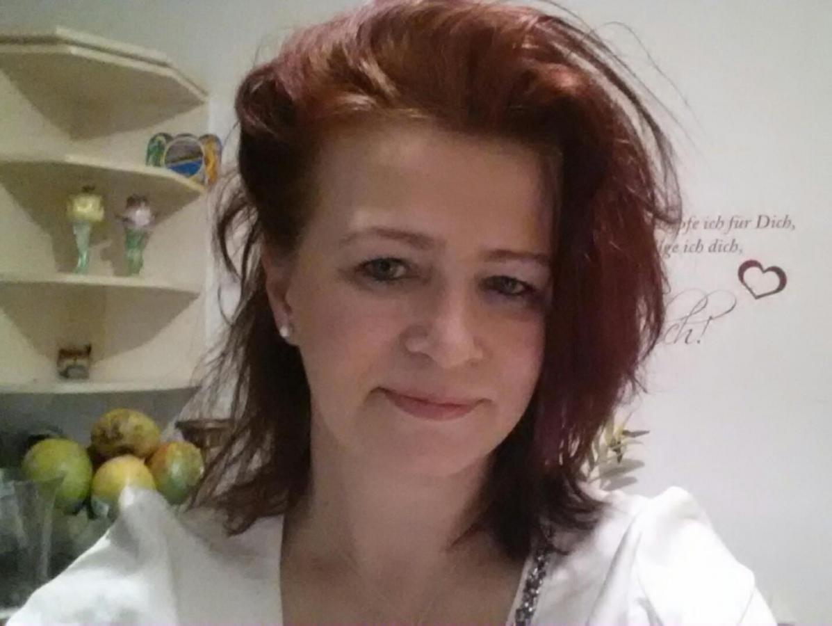 Profil-Foto von Hexe