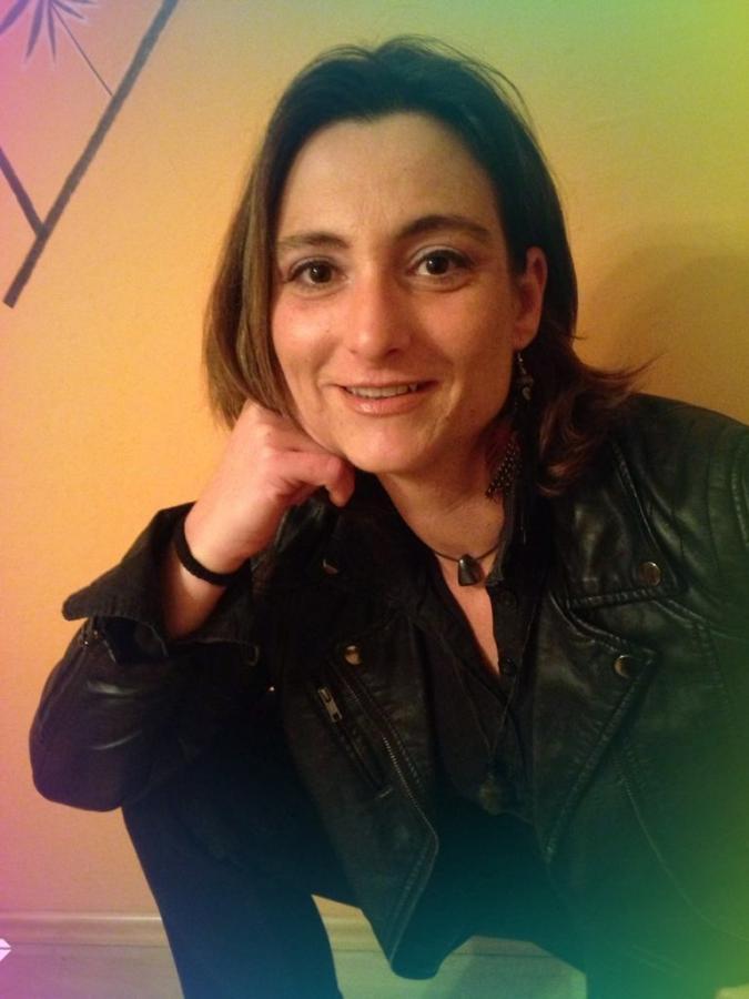 Profil-Foto von Line