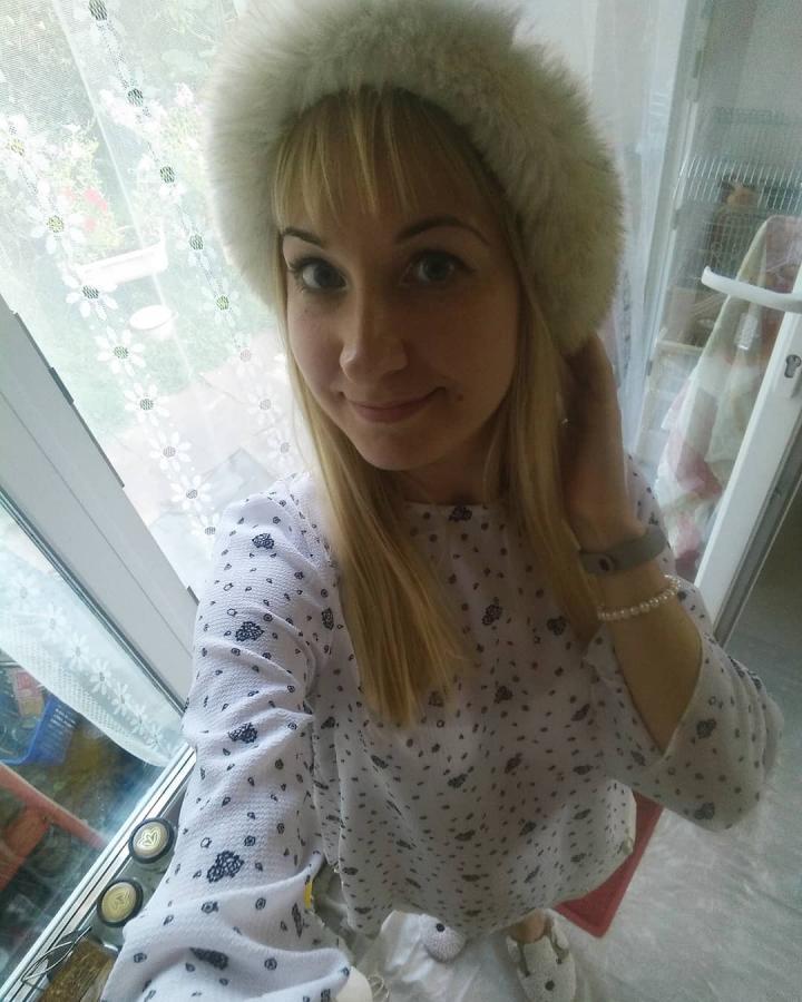 Profil-Foto von Helga90