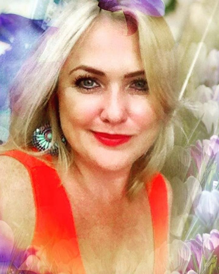 Profil-Foto von Ann954