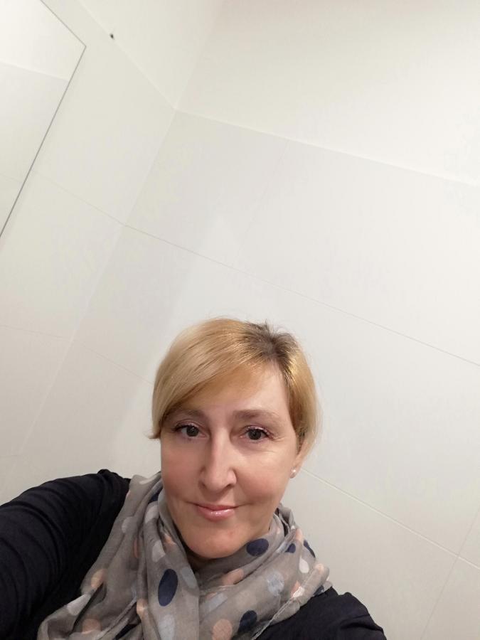 Profil-Foto von Regal