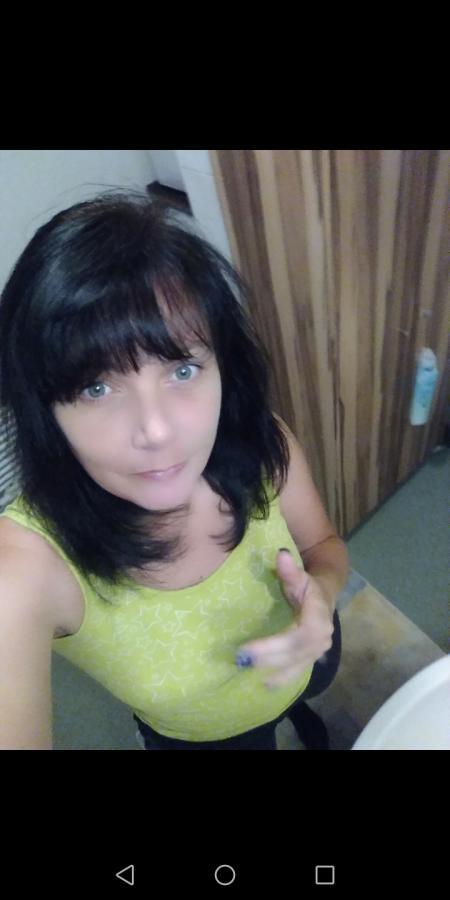 Profil-Foto von Pauline