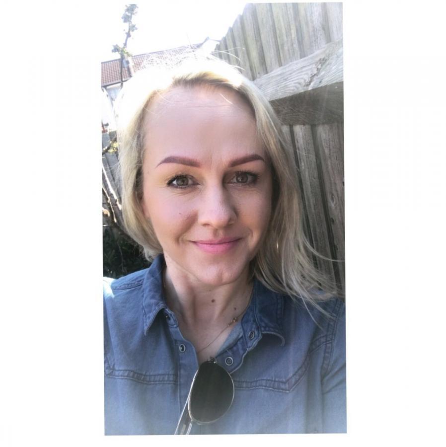 Profil-Foto von VictoriaHitt
