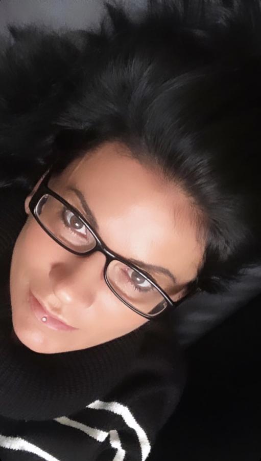 Profil-Foto von Lela