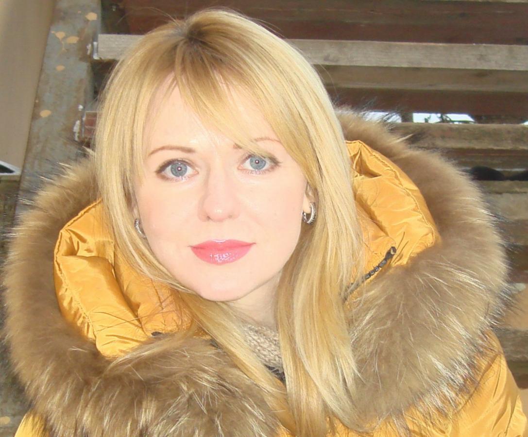 Profil-Foto von fisuessedich