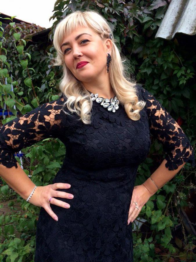 Profil-Foto von Viktoria111
