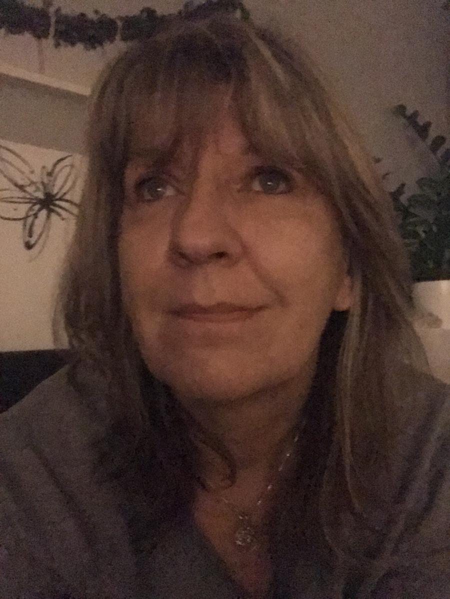 Profil-Foto von Beatrix