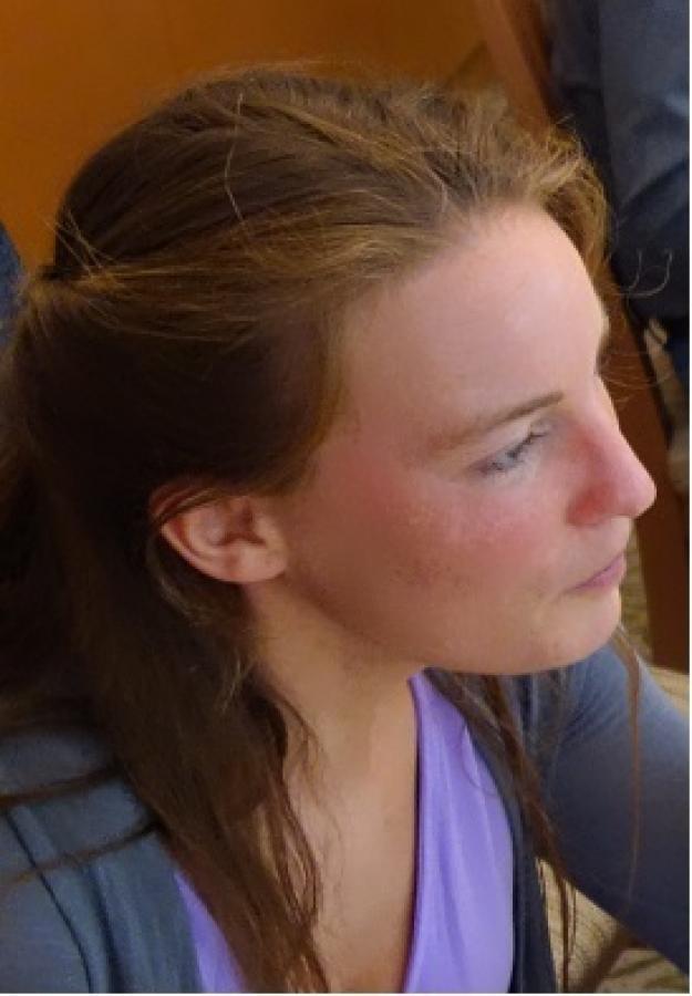 Profil-Foto von Mystique