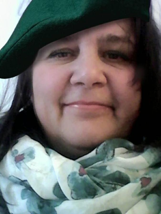 Profil-Foto von zwergi45