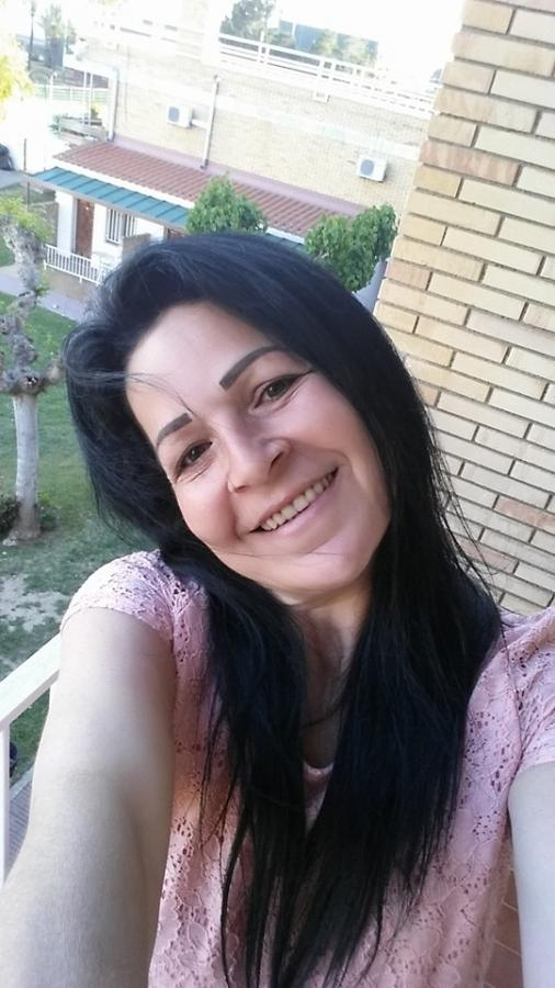 Escort Reutte - Single Aus Laakirchen