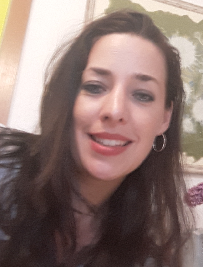 Profil-Foto von Tonia82