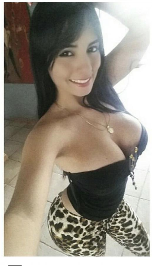 Profil-Foto von Rebeccahuet