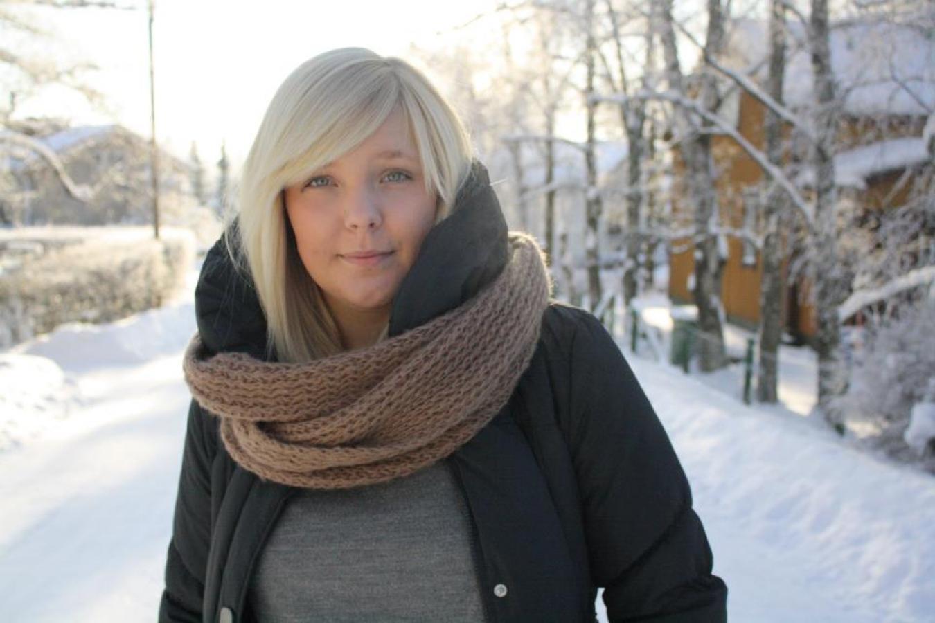 Profil-Foto von Emilygerhard001