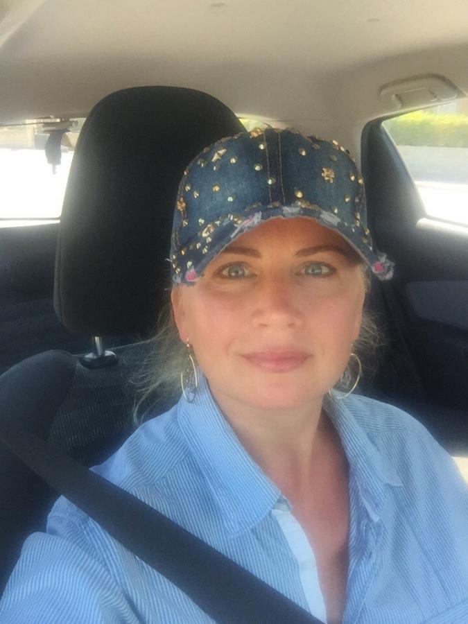 Profil-Foto von Juliase