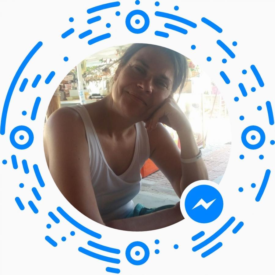 Profil-Foto von Sammy1971