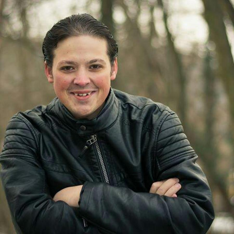 Profil-Foto von Wolfgang157
