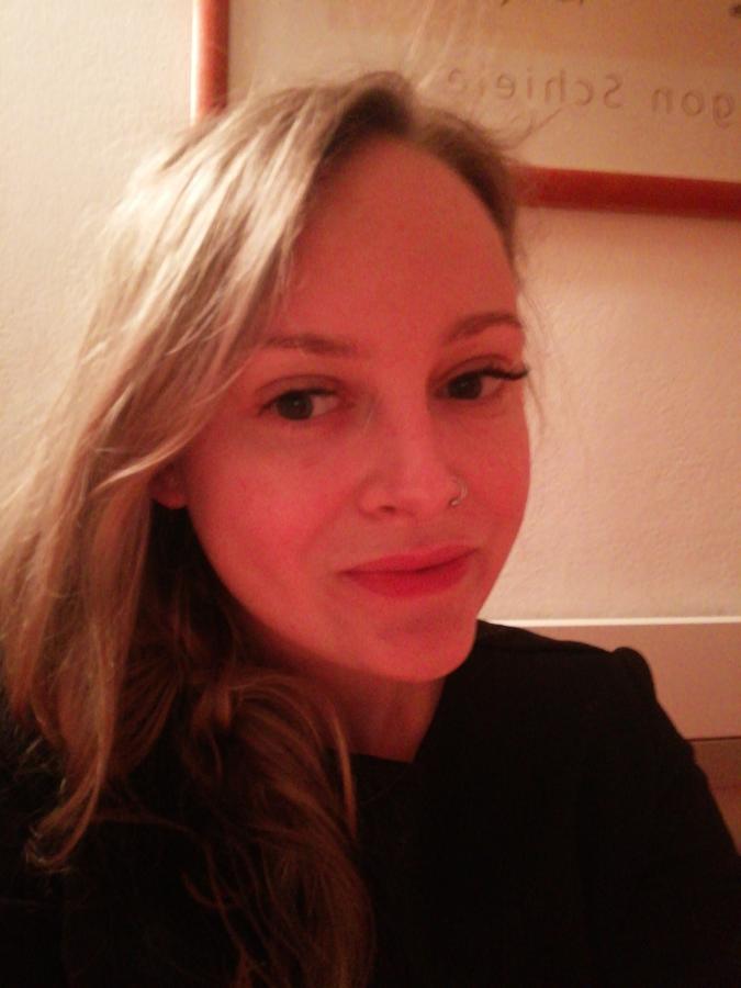 Profil-Foto von Fee