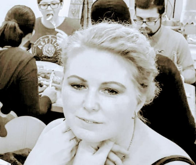 Profil-Foto von Vaya
