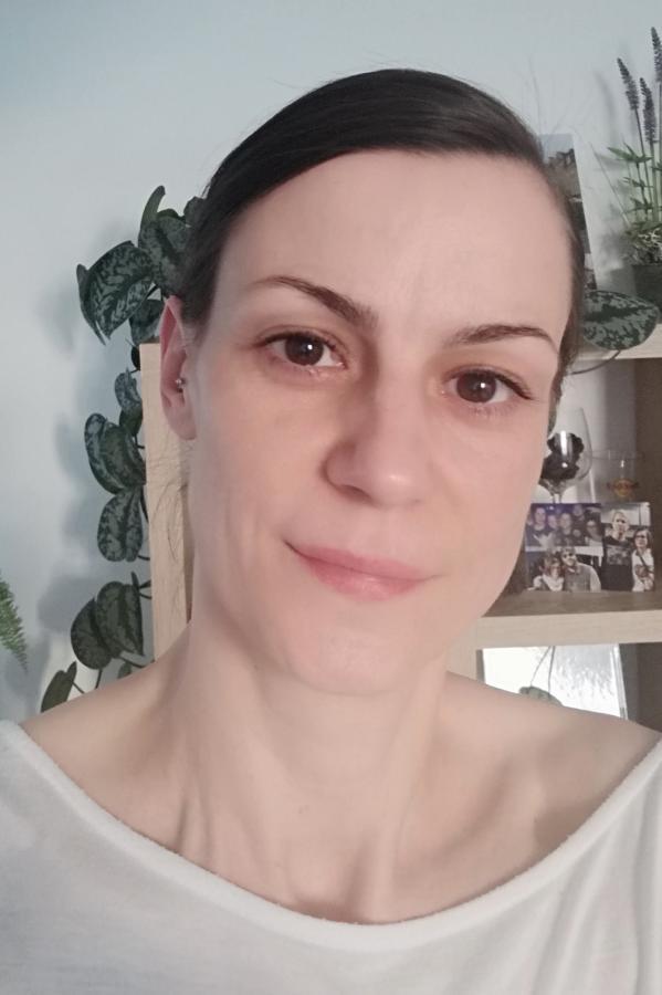 Profil-Foto von SOULM8