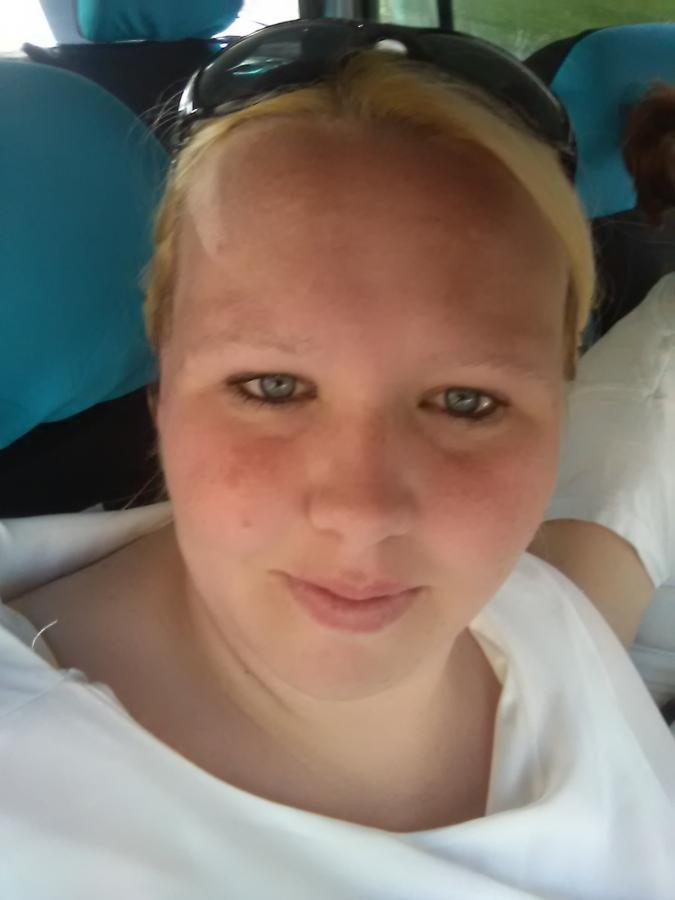 Profil-Foto von 11Mama29