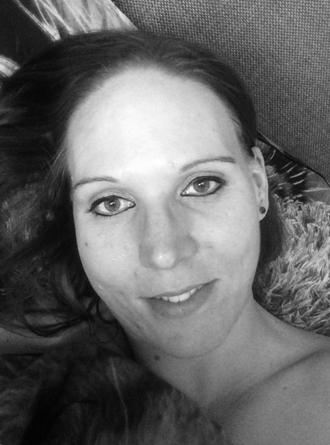 Profil-Foto von Lisl32