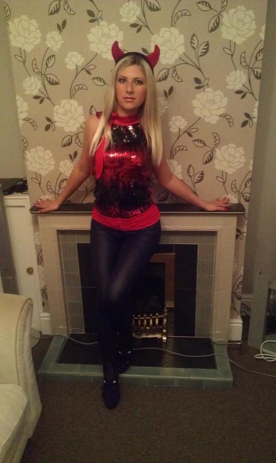 Profil-Foto von natasha