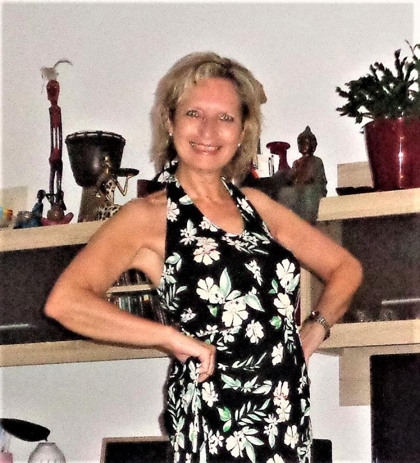 Profil-Foto von LaBellaDonna