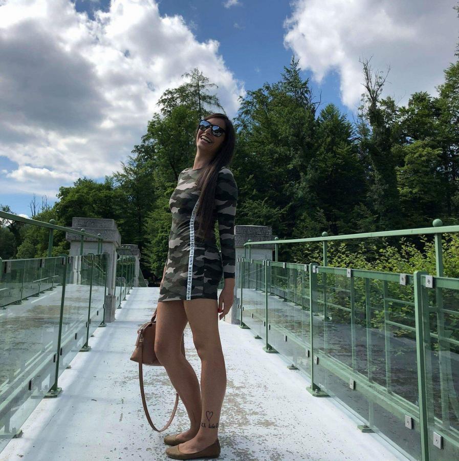 Profil-Foto von MadNes